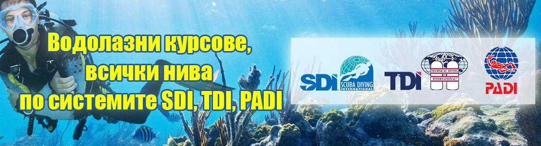 Podvoda.bg - cources