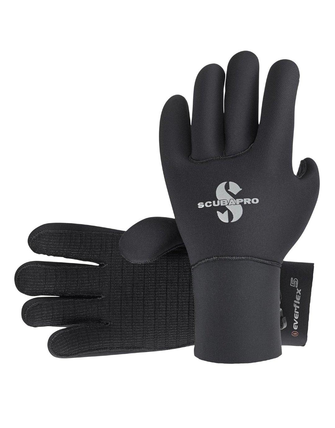Водолазни Ръкавици