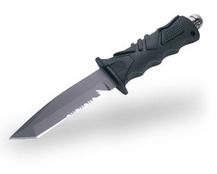 Водолазни Ножове