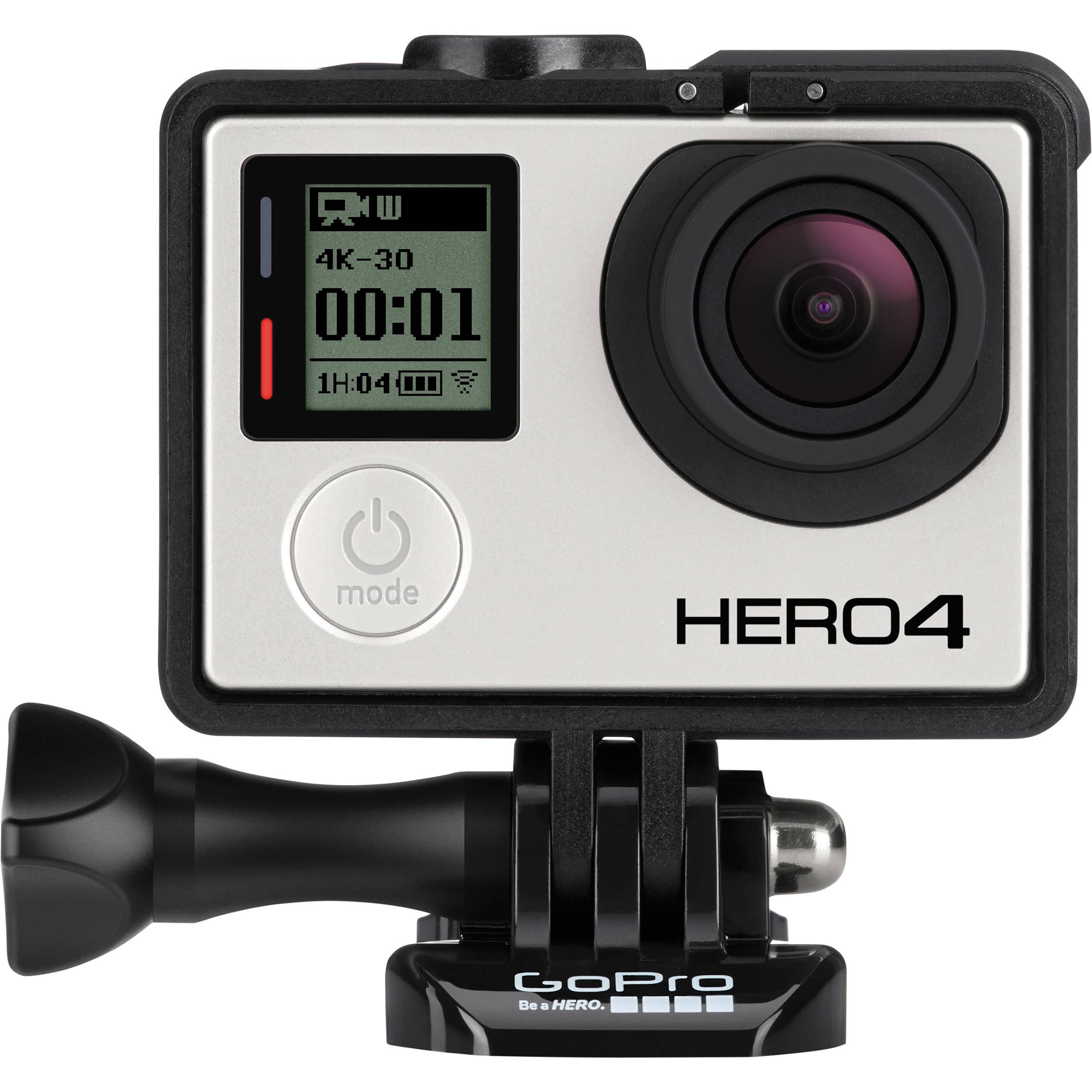 Видео камери