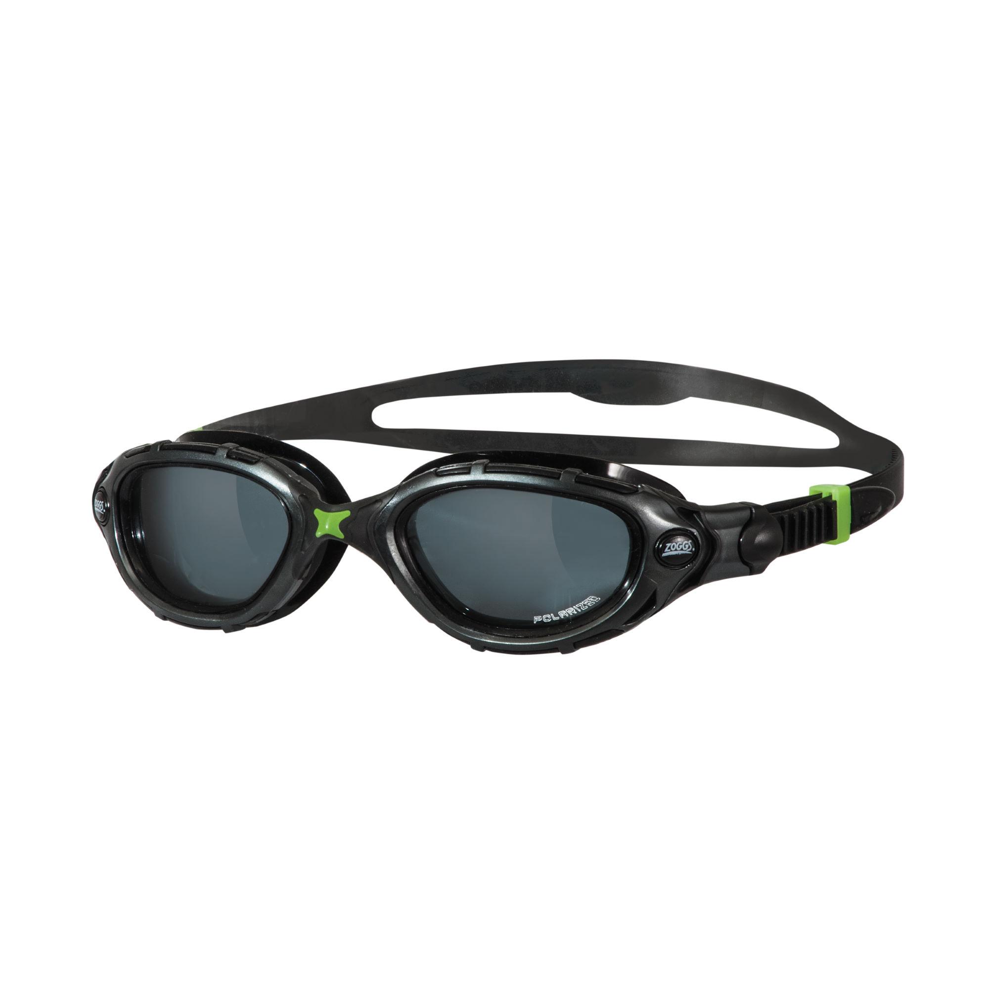Очила и Шапки за Плуване