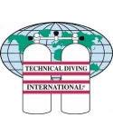 Технически курсове TDI