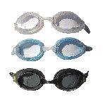 Очила за плуване SPEED - Sommap