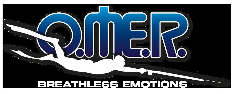 Компютър за фриидайвинг и подводен риболов MISTRAL – OMER