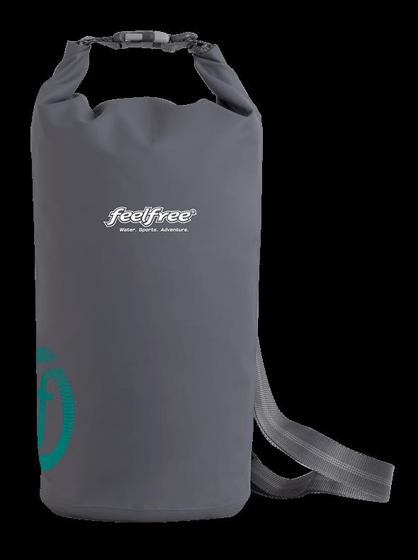 Суха торба DRY TUBE 20 - Feelfree