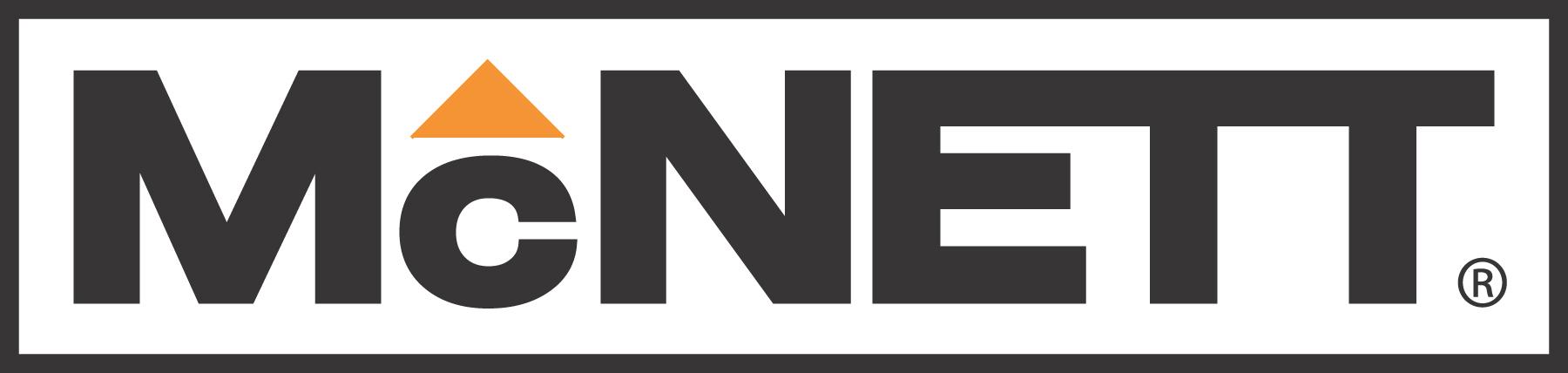 Колан за съхранение на пари и документи - McNett