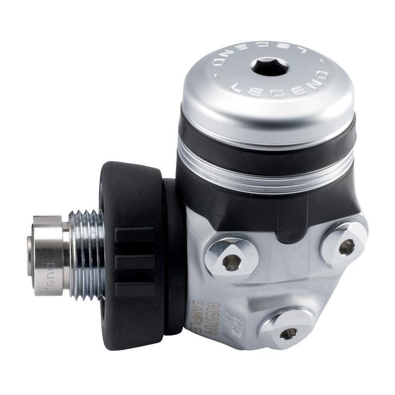 Ремонтен комплект за водолазен регулатор първа степен Aqua Lung LEGEND
