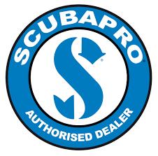 Гумен колан за подводен риболов MARSEILLE - Scubapro