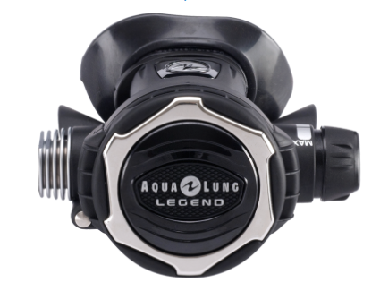 Ремонтен комплект за водолазен регулатор втора степен Aqua Lung LEGEND / LX