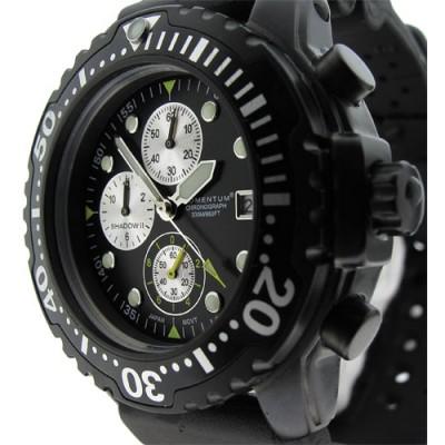 Водолазен часовник SHADOW II CHRONO - Momentum