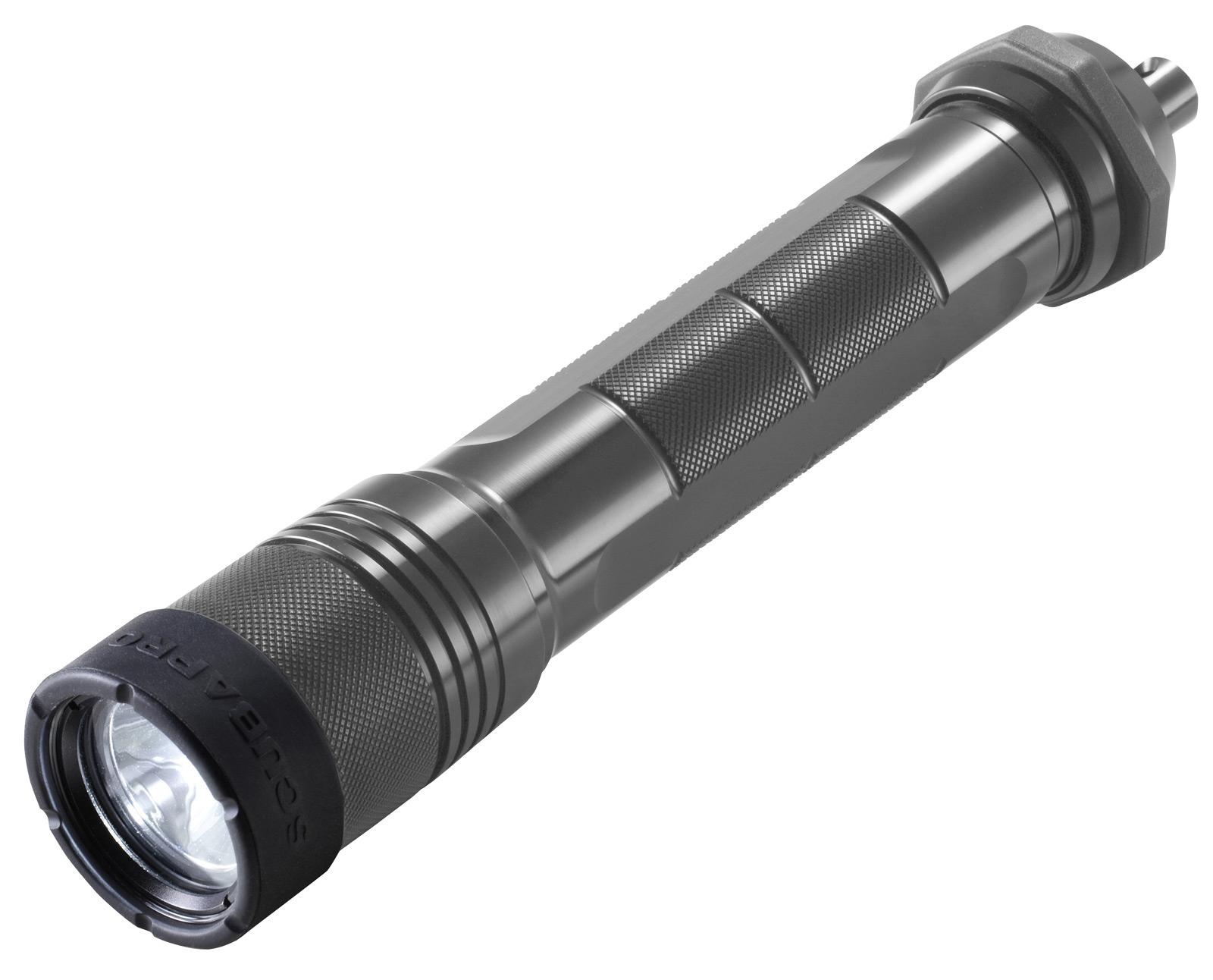 Водолазен фенер NOVA LIGHT 720 WIDE - Scubapro