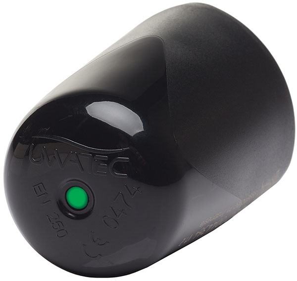 Трансмитер за водолазен компютър SMART PLUS LED - Scubapro