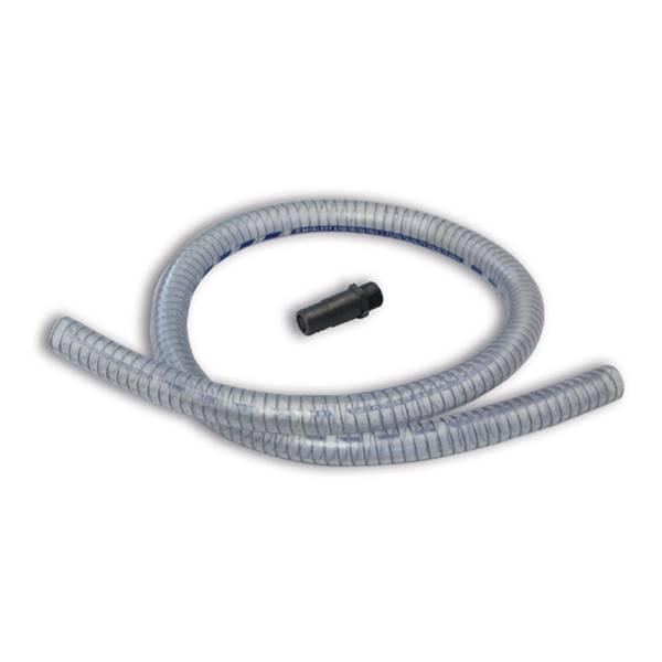 Дистанционен смукателен шланг за водолазни компресори – Coltri