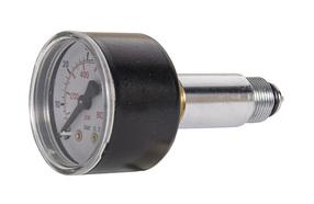 Манометър за измерване на налягането в пневматичните харпуни - Mares