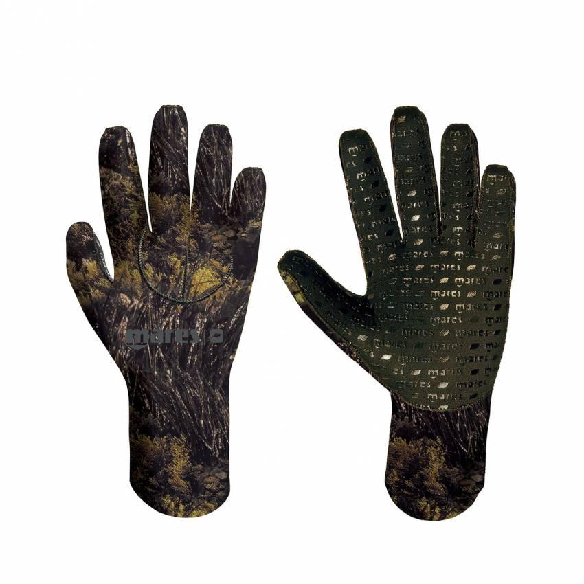 Неопренови ръкавици ILLUSION 30 / 3 мм - Mares