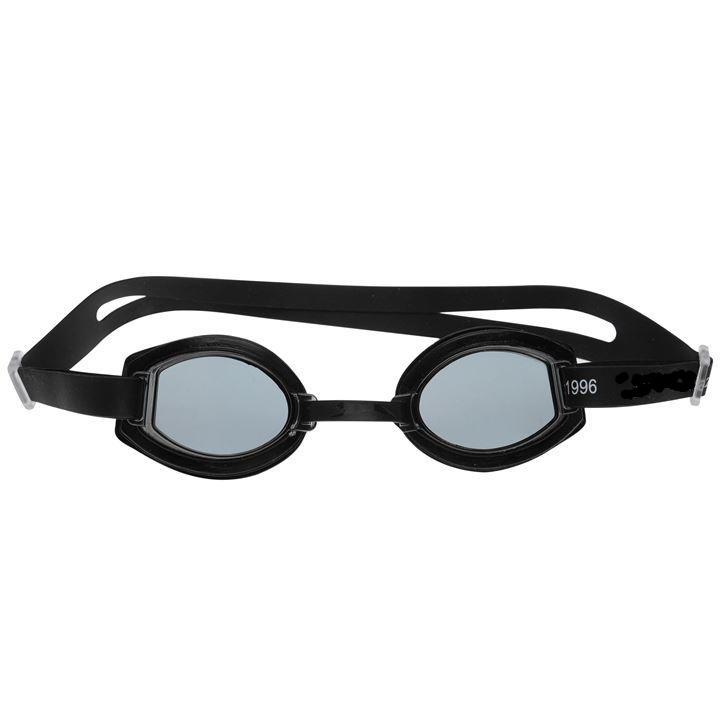 Очила за плуване RACE - Sommap