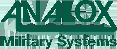 Кислороден анализатор О2 ll PRO - Analox
