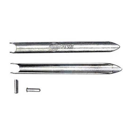 Контра за тайтянска стрела на харпун с диаметър 7.00, 7.50, 8.00 мм – Sigalsub