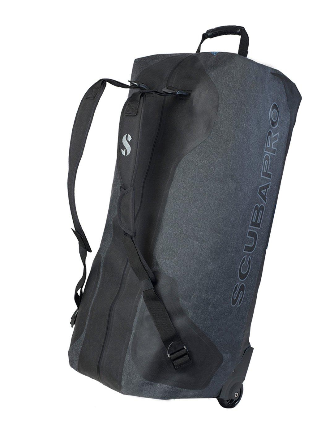 Водолазен сух сак DRY BAG 120 - Scubapro