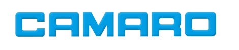 Мъжки неопренов водолазен костюм OMEGA Men 5 мм - Camaro