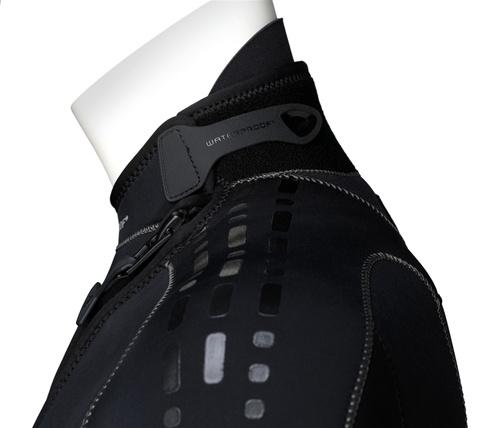 Мъжки водолазен неопренов костюм W1 Man 7 мм - Waterproof