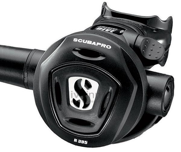 Ремонтен комплект за водолазен регулатор втора степен Scubapro R095 / R190 / R195 / R295/ R380 / R395