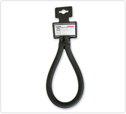 Циркулиращ ластик 16мм/65см за харпуни с дължина 110 см CIRCULAR - H.Dessault