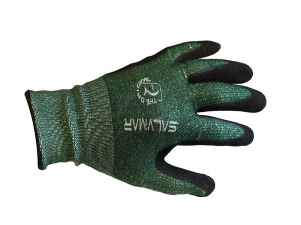 Водолазни ръкавици DY-MAX - Salvimar