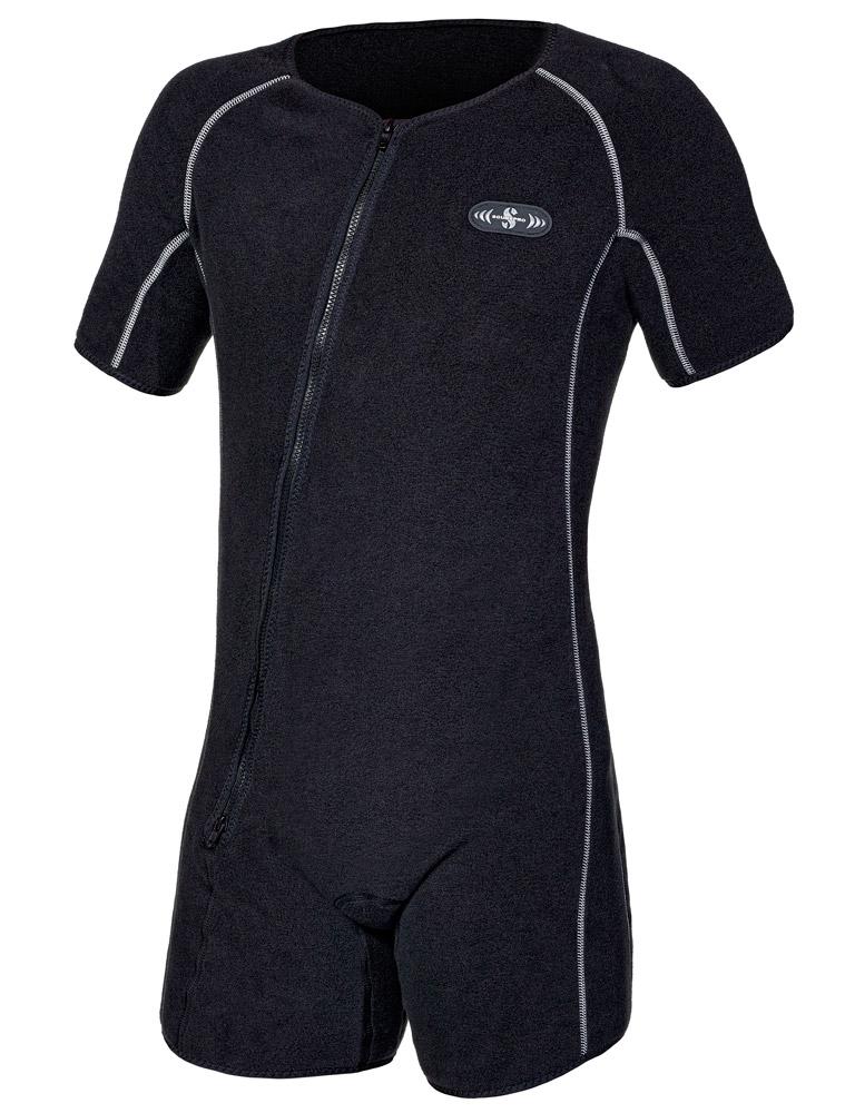 Термобельо за сух водолазен костюм CLIMASPHERE Vest - Scubapro