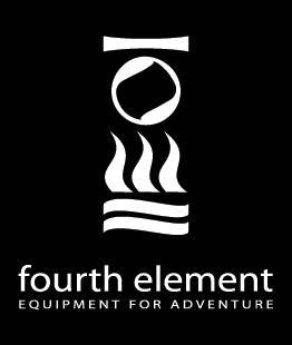 Термо шапка XEROTHERM BEANIE HAT - Fourth Element
