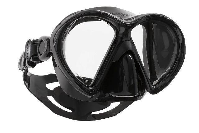 Водолазна маска VIBE 2 - Scubapro