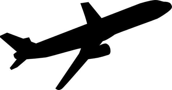 Водолазни плавници WAKE White - Scubapro