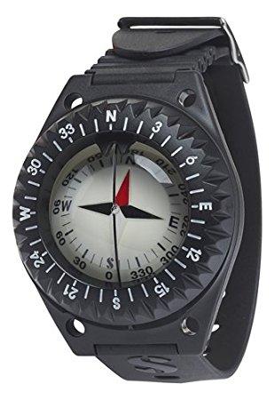 Водолазен компас FS-1.5 - Scubapro