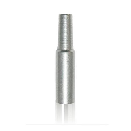 Накрайник за стрелата на пневматичните харпуни CRESSI – Cressi
