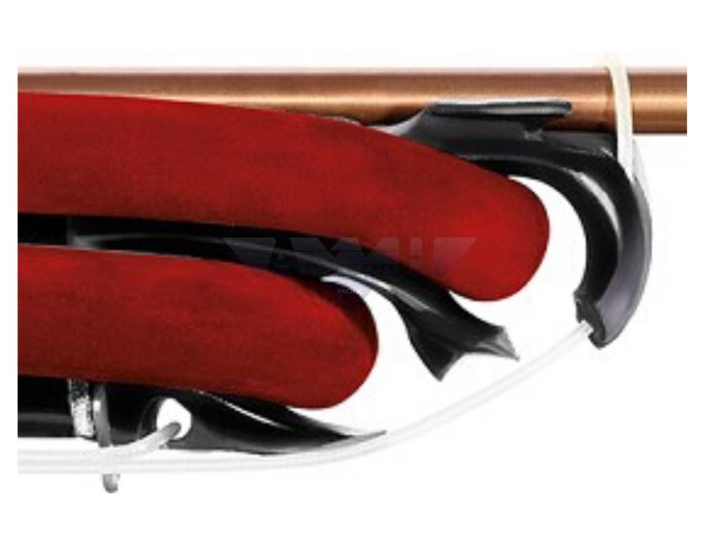 Харпун за подводен риболов CHEROKEE FAST 100 см / 2x14 мм – Cressi
