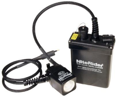 Водолазно ксеноново осветление HID ll DIVE LIGHT - NiteRider
