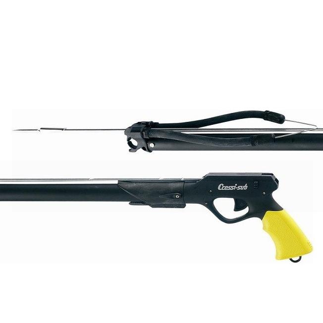 Харпун за подводен риболов SIOUX 75 cм - Cressi