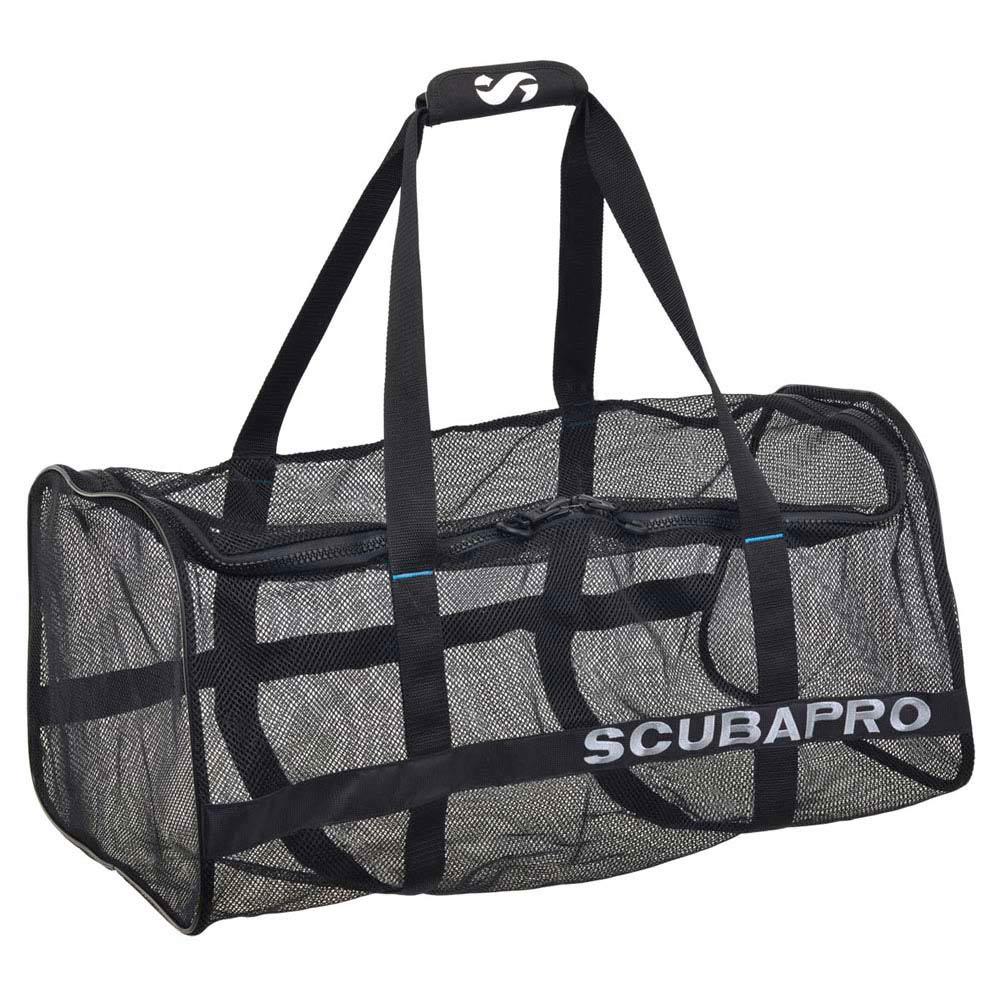 Водолазен сак MESH BAG - Scubapro