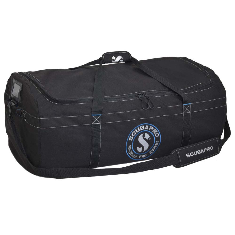 Водолазен сух сак DUFFLE BAG 112L - Scubapro