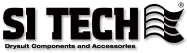 Клапан за уриниране за сух водолазен костюм PEE VALVE - Si Tech