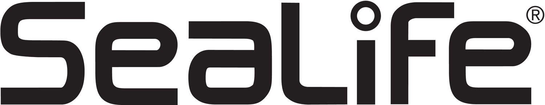 Батерия за подводен фотоапарат DC800 / DC1000 – SeaLife