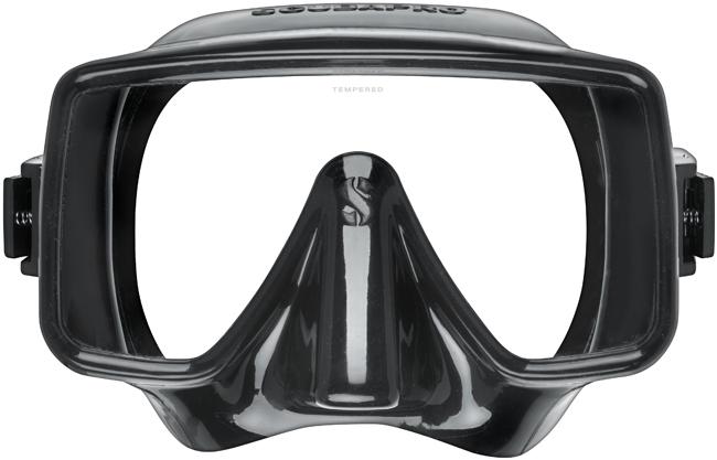 Водолазна маска без рамка FRAMELESS - Scubapro
