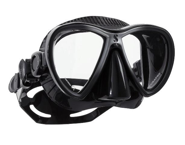 Водолазна маска SYNERGY TWIN TRUFIT - Scubapro