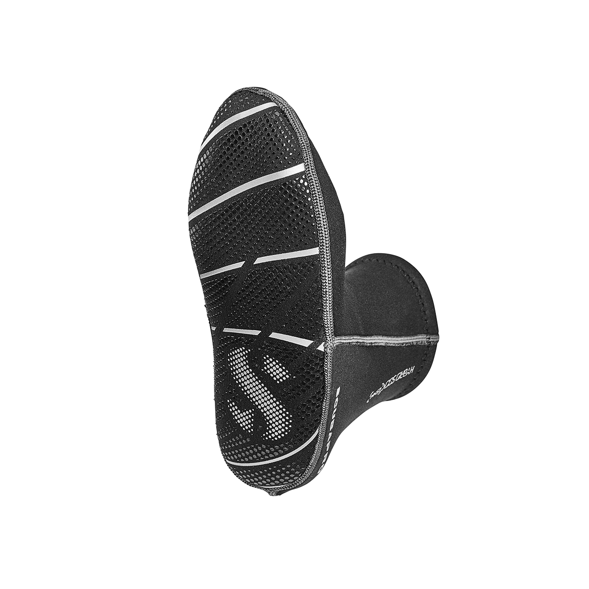 Неопренови чорапи HYBRID SOCK 2.5 / 2,5 мм - Scubapro
