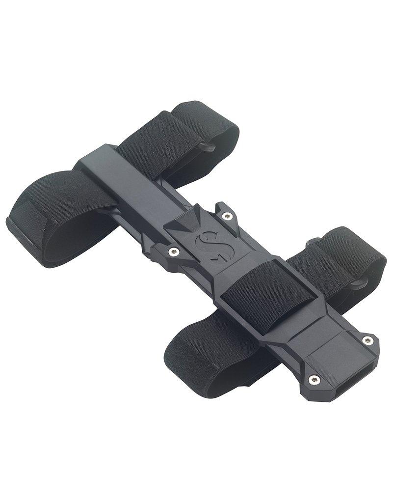 Тактически водолазен нож TK15 - Scubaprо