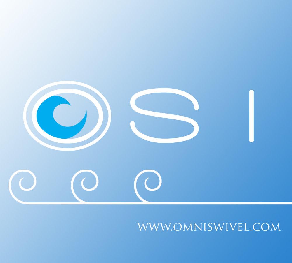 Шарнир за водолазен регулатор втора степен – Omni Swivel