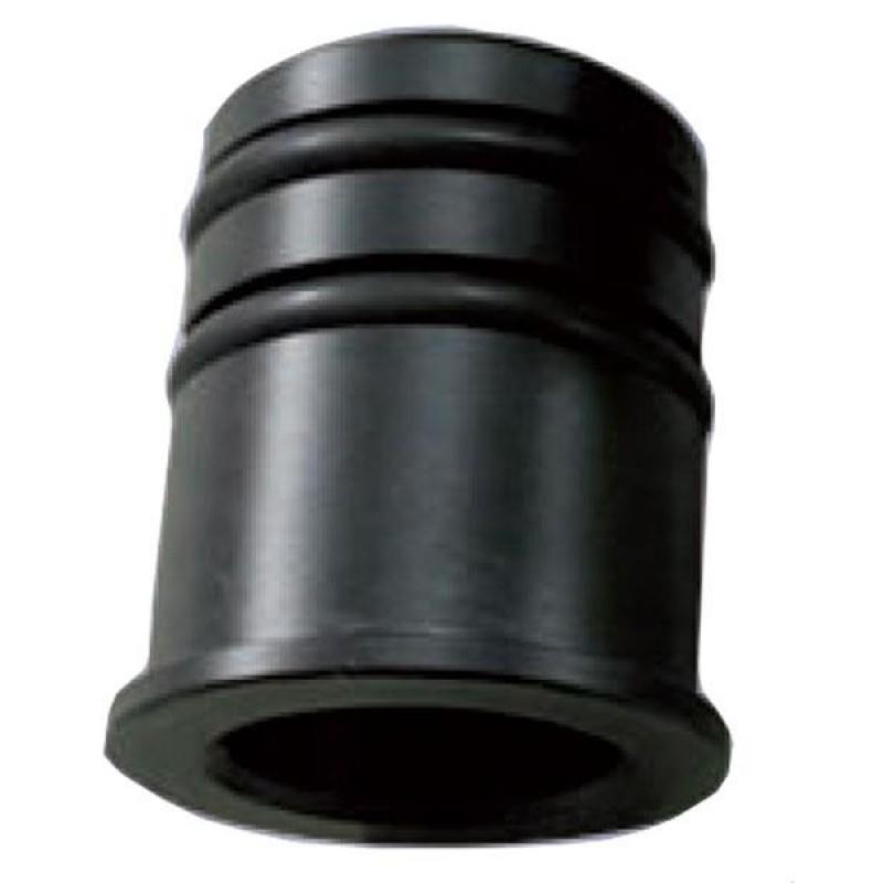 Адаптор за тръби на харпуни с вътрешен диаметър 26 мм – Sigalsub