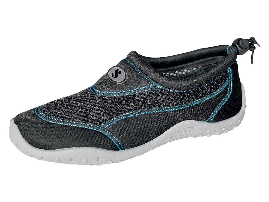 Обувки за плаж KAILUA BEACH WALKER - Scubapro
