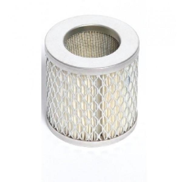 Смукателен въздушен филтър за водолазни компресори MCH 11/13/16/18 - Coltri