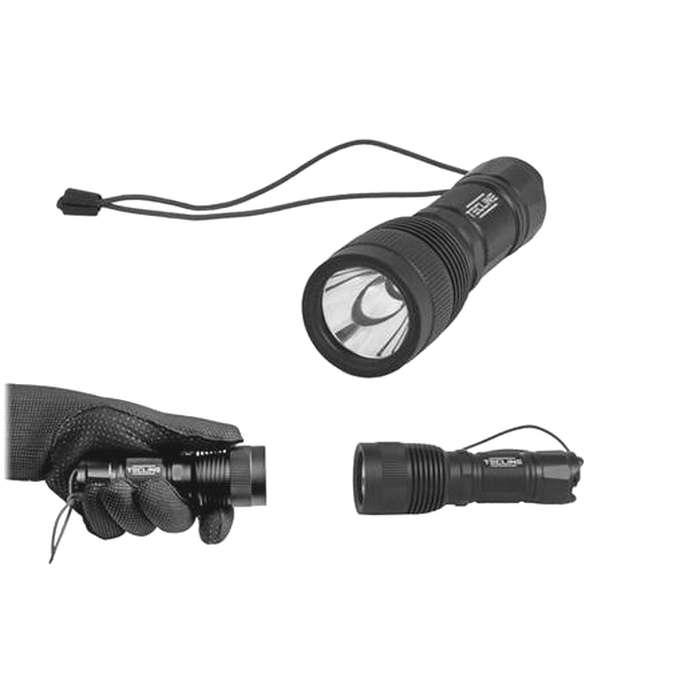 Водолазен фенер US 13 LED 800 - Tecline